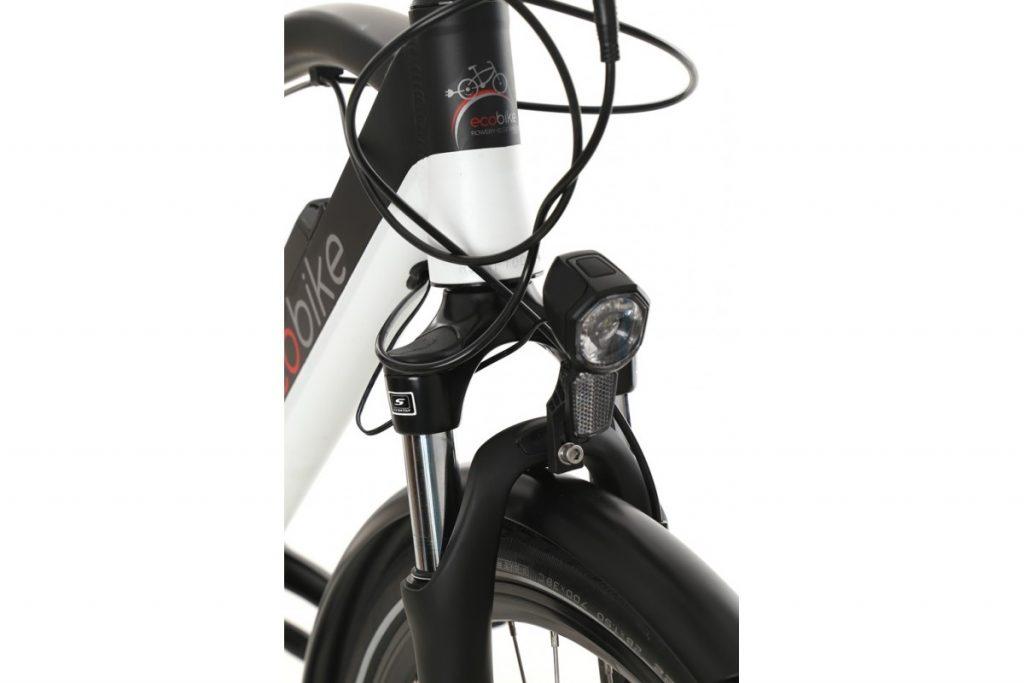 rower-ze-wspomaganiem-elektrycznym-ecobike-ui5-m-trekking-f-1200x800