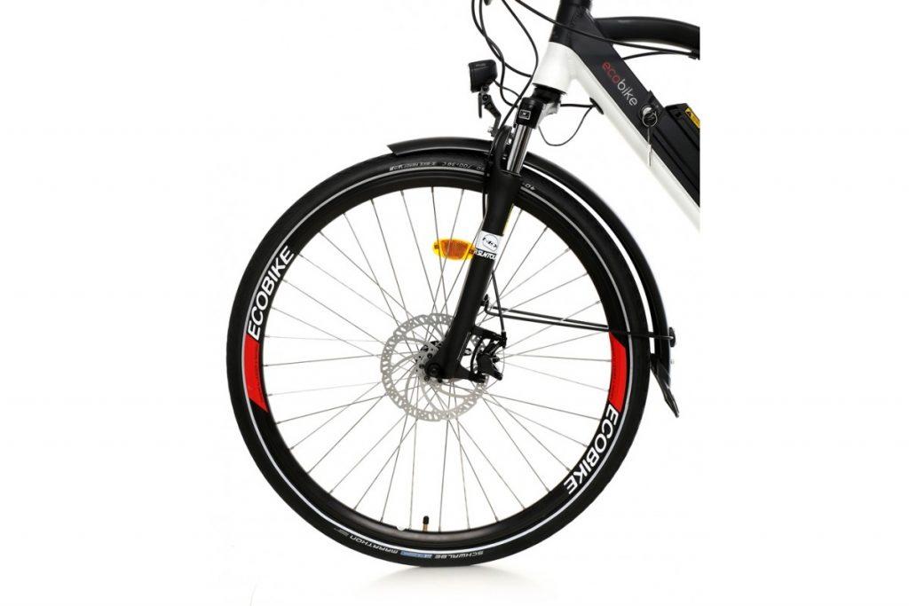 rower-ze-wspomaganiem-elektrycznym-ecobike-ui5-m-trekking-i-1200x800