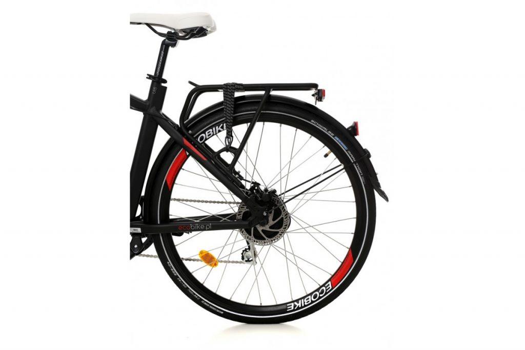 rower-ze-wspomaganiem-elektrycznym-ecobike-ui5-m-trekking-j-1200x800