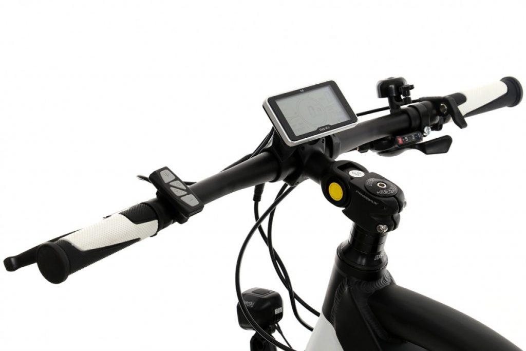 rower-ze-wspomaganiem-elektrycznym-ecobike-ui5-m-trekking-k-1200x800