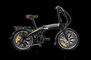 tourism-skladak-elektryczny-ecobike-g-1200x800