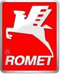 firma_marka-romet