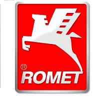 Rowery marki Romet -15 nowych modeli na 2017 rok.