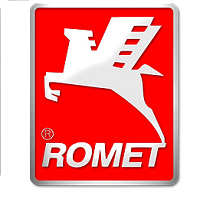romet-logo-2