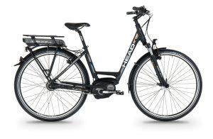 rower-elektryczny-e-bike-head-comfort-1300