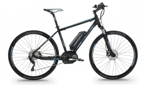 rower-elektryczny-e-bike-head-e-cross-men-1300