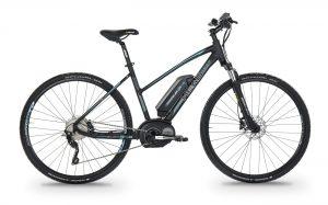 rower-elektryczny-e-bike-head-e-cross-women-1300