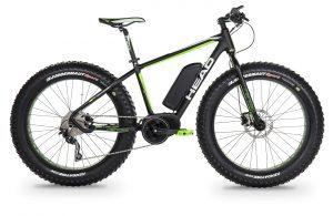 rower-elektryczny-e-bike-head-e-randall-1300