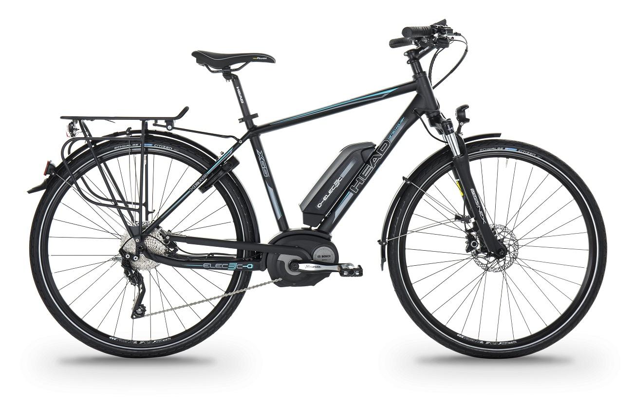 rower-elektryczny-e-bike-head-e-trekking-men-1300