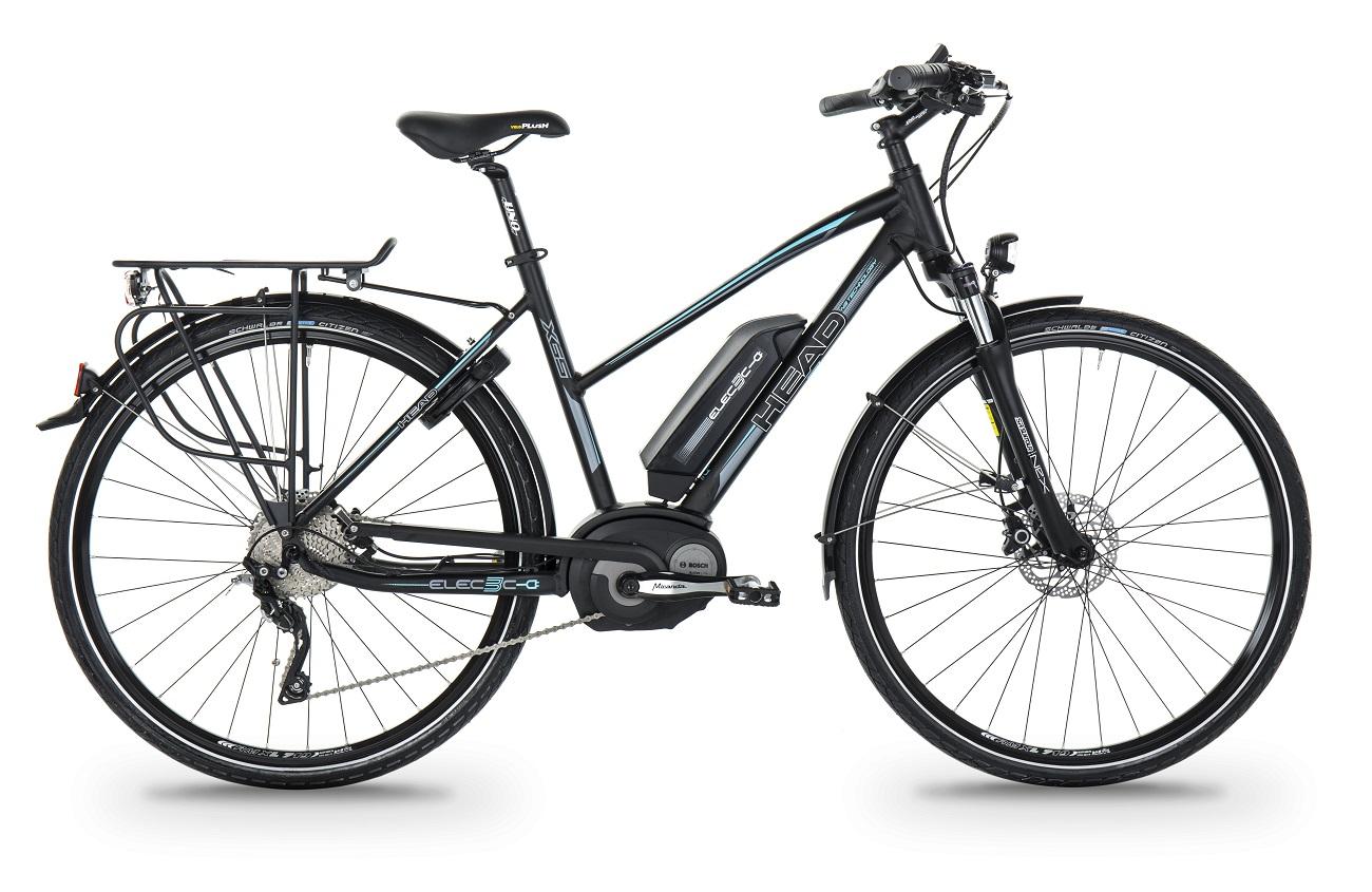 rower-elektryczny-e-bike-head-e-trekking-women-1300