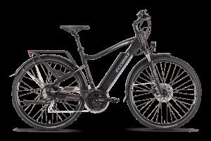 rower-elektryczny-ecobike-s-cross-m-home-1200x800