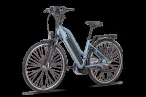 Ecobike Cortina lux