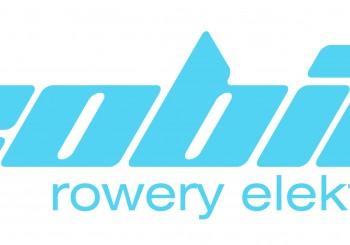 Rowery elektryczne Geobike w ofercie E+design