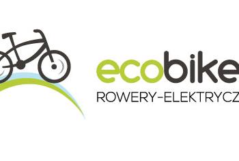 W ofercie E+design rowery elektryczne EcoBike