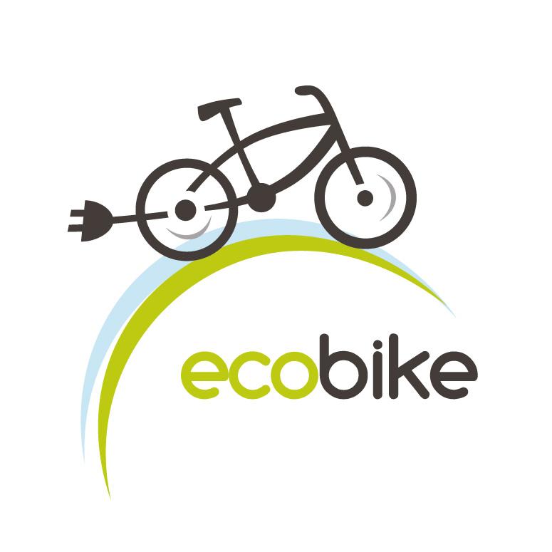ekobike