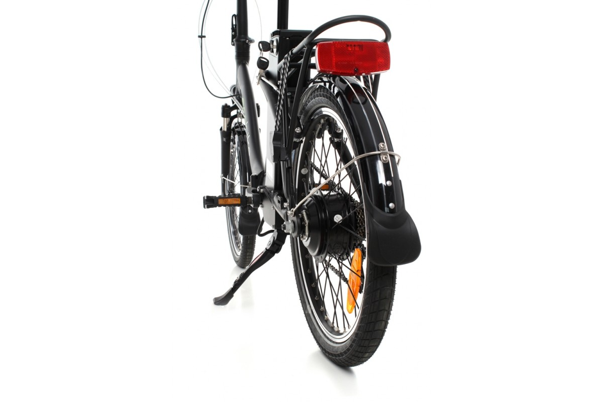 even-b13-1200x800-ebike-eplusdesign