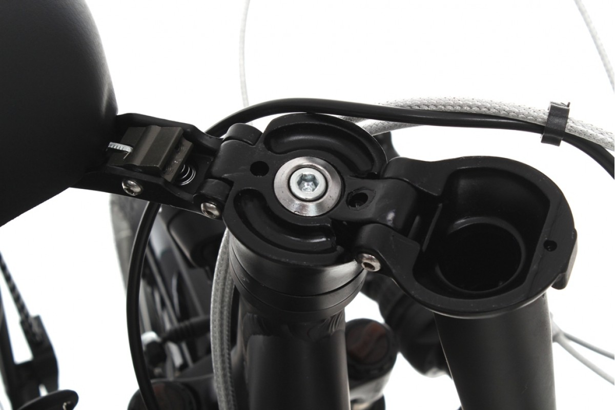 even-b20-1200x800-ebike-eplusdesign