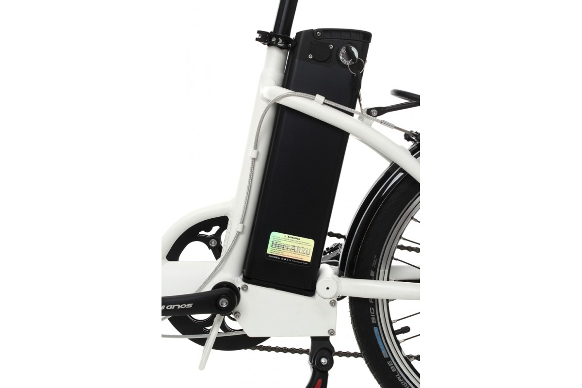 even-w1-1200x800-ebike-eplusdesign