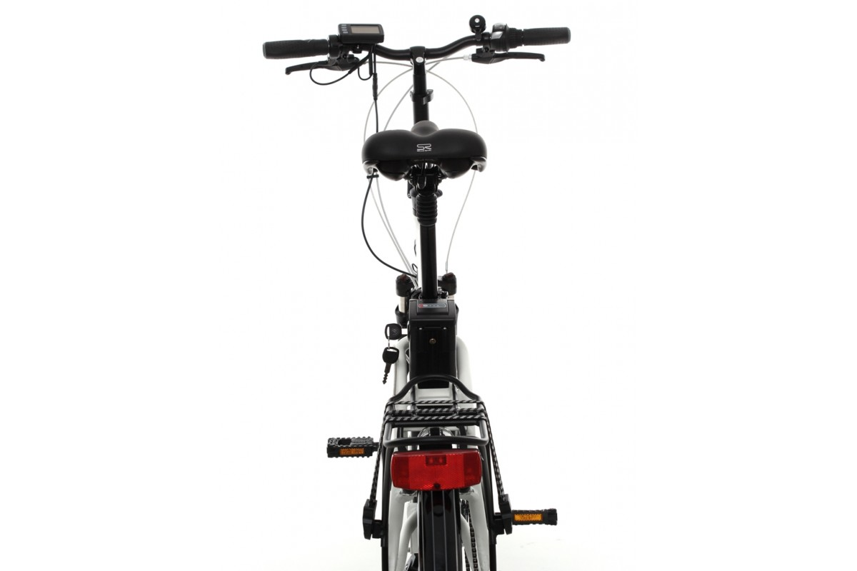 even-w10-1200x800-ebike-eplusdesign