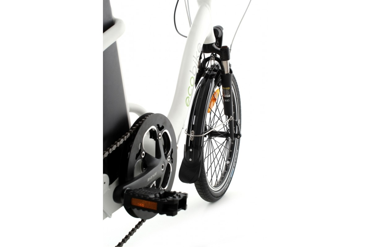 even-w14-1200x800-ebike-eplusdesign