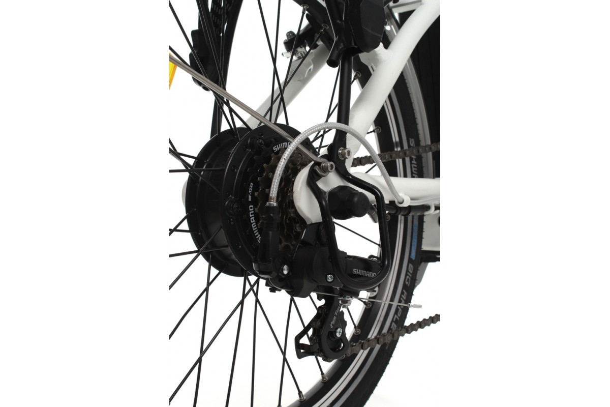 even-w15-1200x800-ebike-eplusdesign