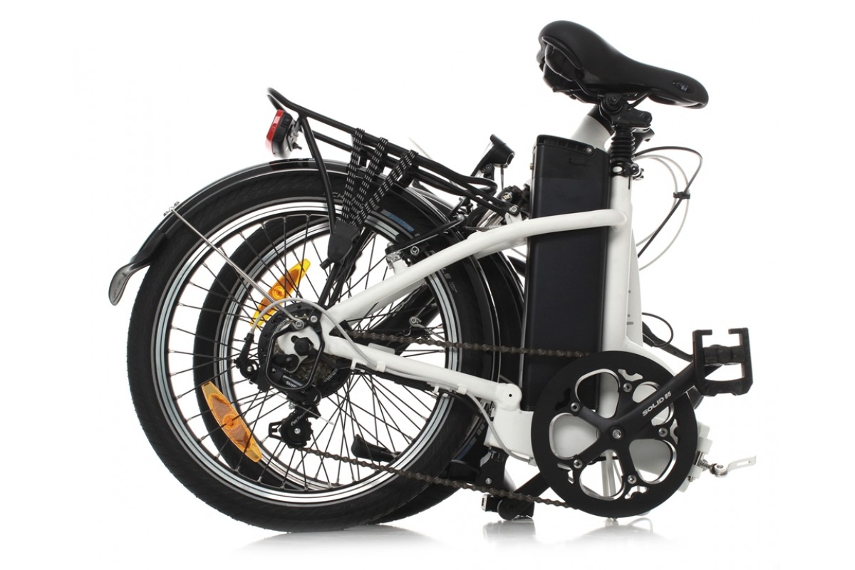 even-w18-1200x800-ebike-eplusdesign