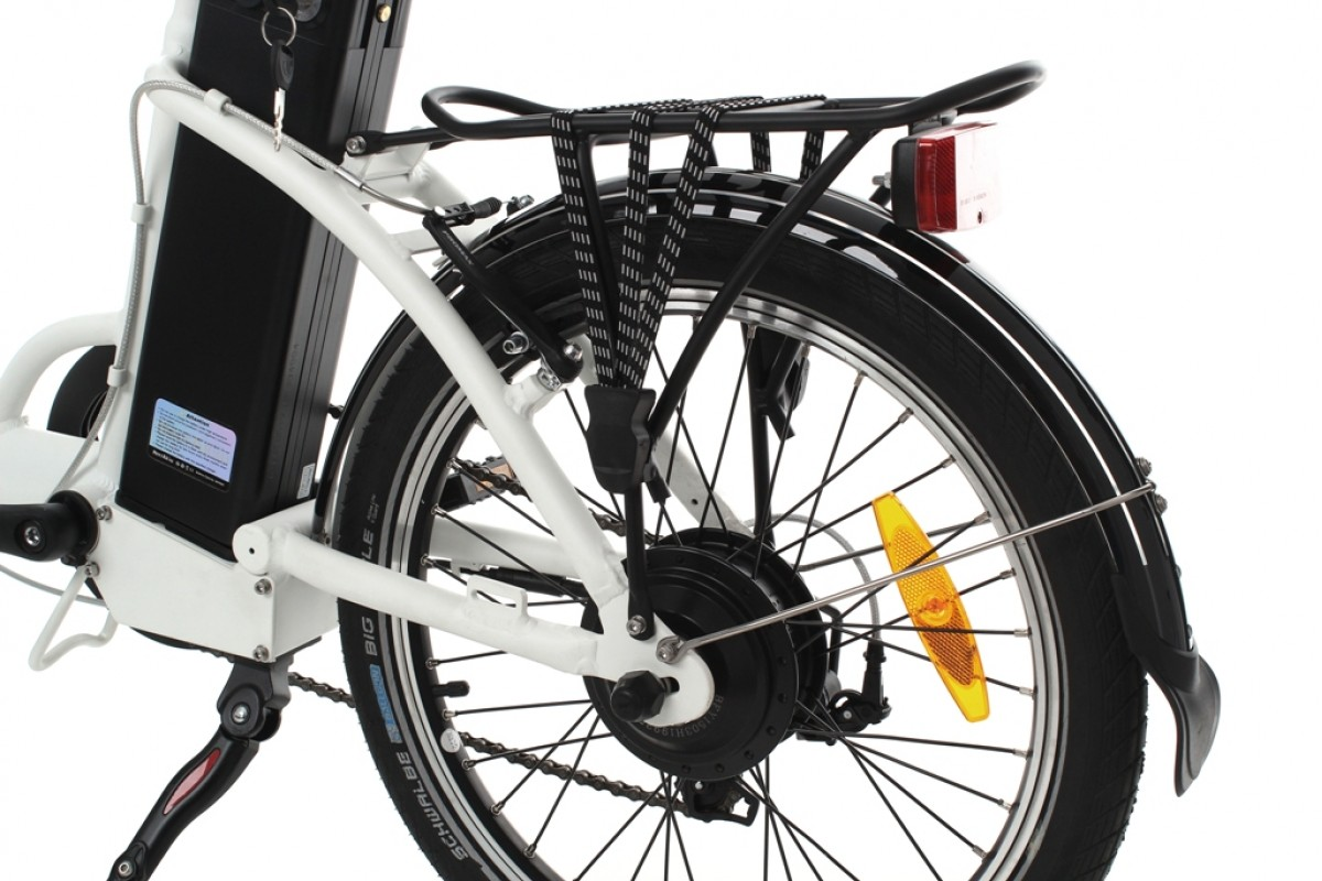 even-w2-1200x800-ebike-eplusdesign