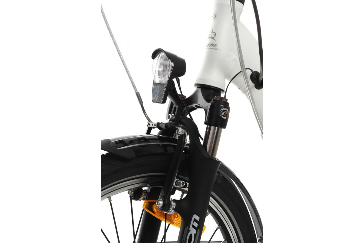 even-w6-1200x800-ebike-eplusdesign