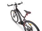 Ecobike kolekcja 2020 już dostępna